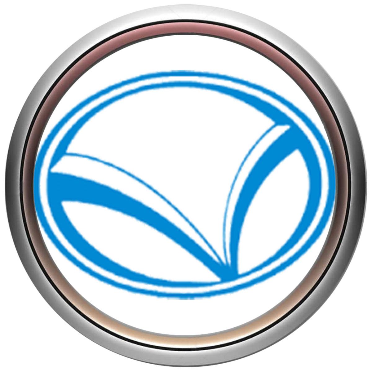 bahman-logo