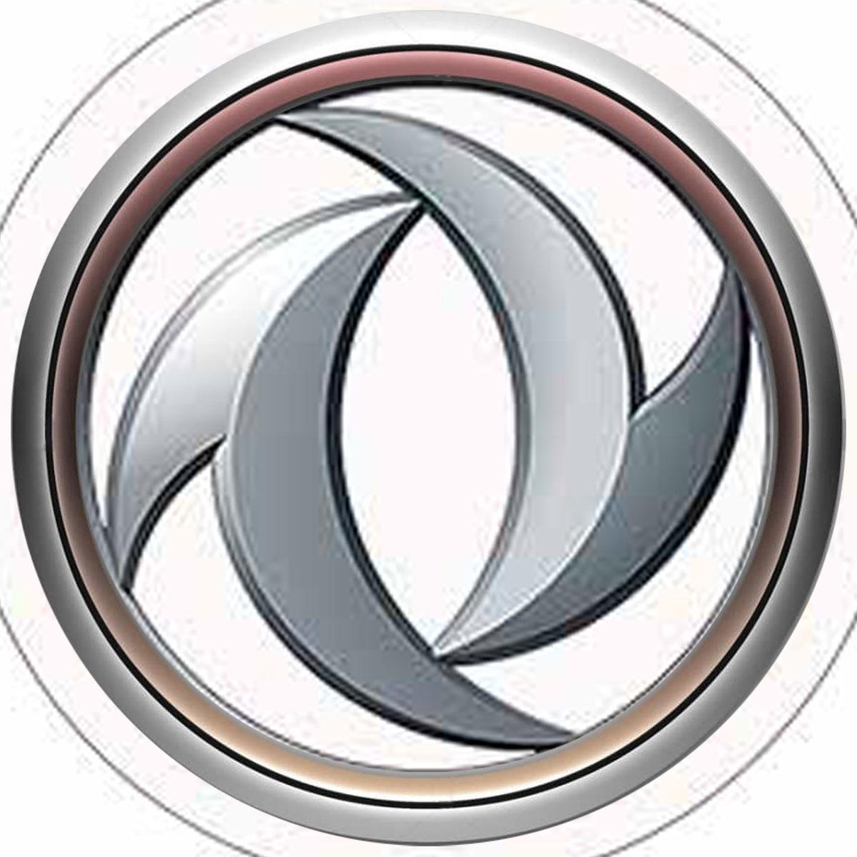 dangfang-logo