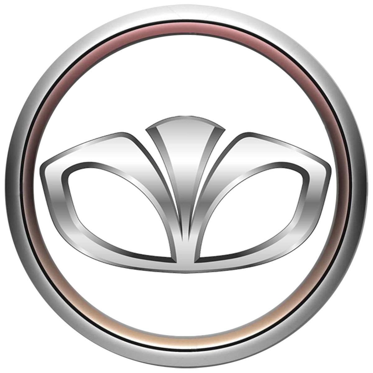 deawoo-logo