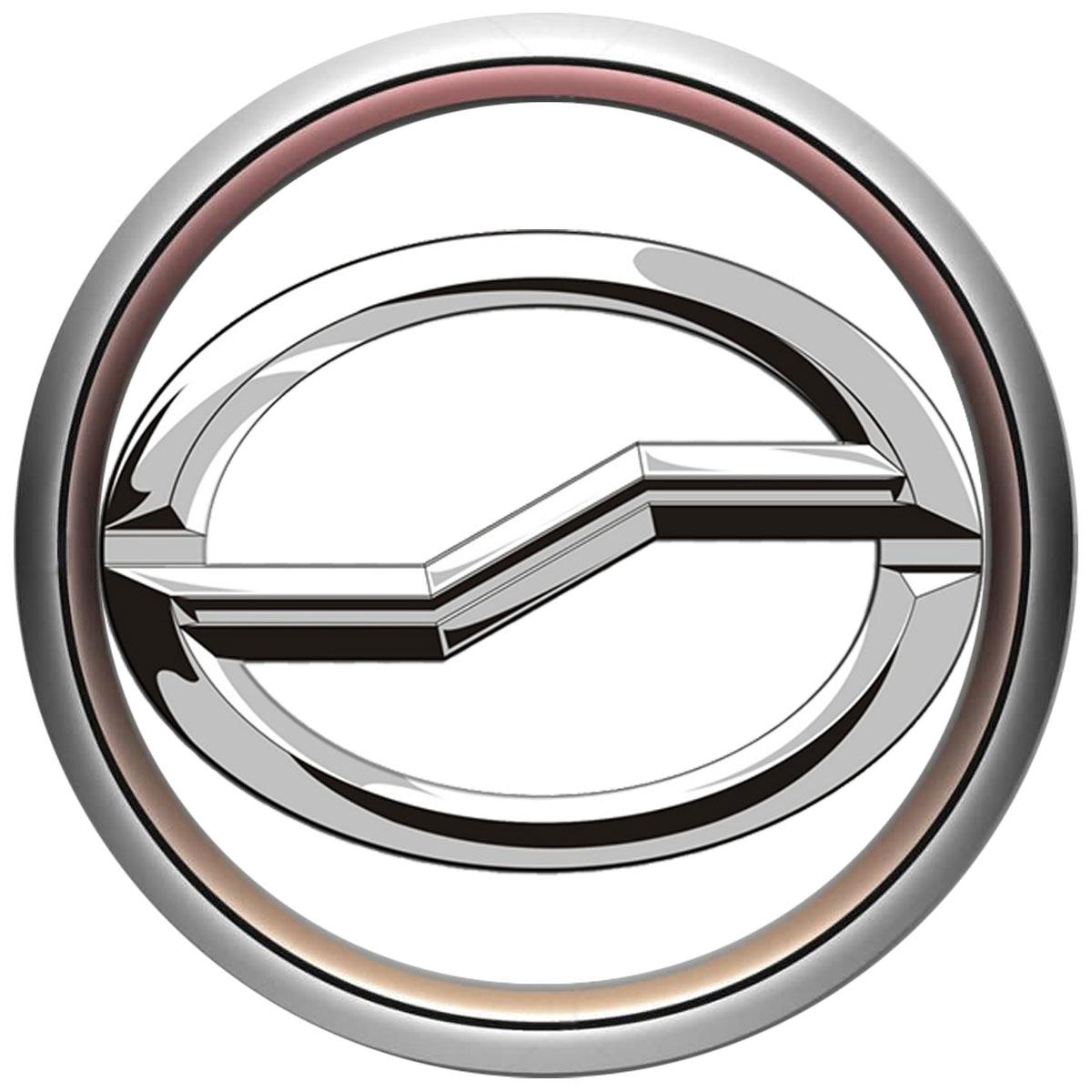 kapra-logo
