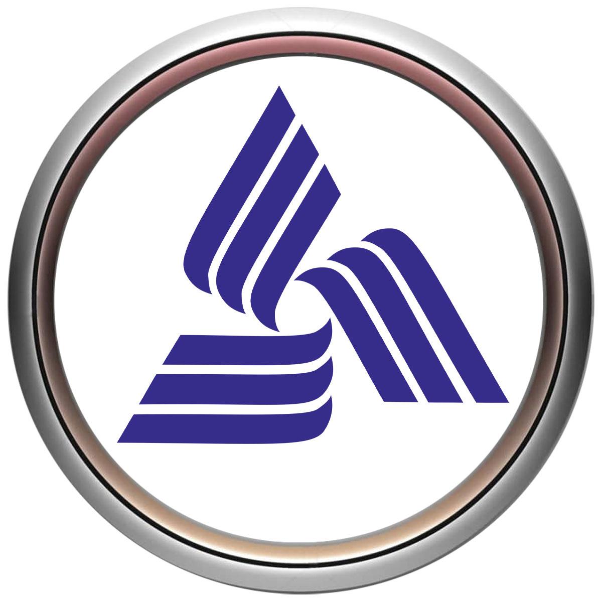 parskhodro-logo
