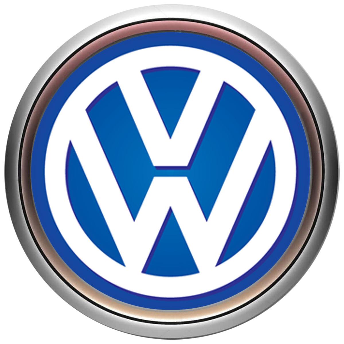 volexvagon-logo